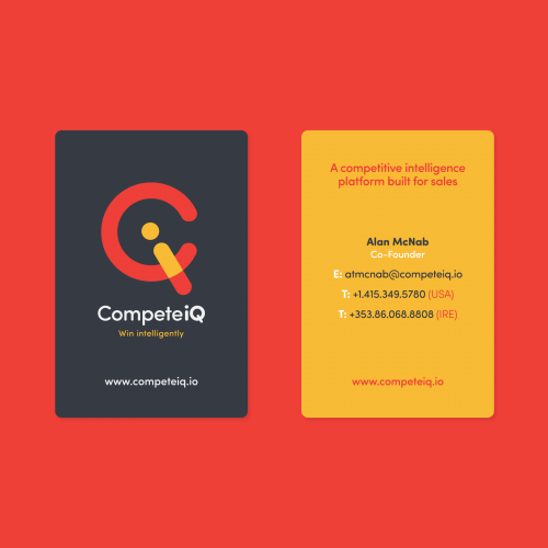 CompeteIQ-04